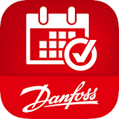 Danfoss Events