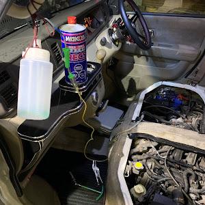 アトレーワゴン S331G カスタムRSリミテッドのカスタム事例画像 あにん@じゃじゃ馬エイトさんの2019年09月22日23:20の投稿
