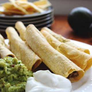 Squash Corn Tortillas Recipes