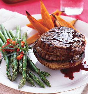 Ina Garten Beef Tenderloin 10 best roasted filet mignon sauce recipes