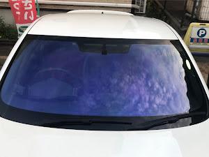フェアレディーZ NISMOのカスタム事例画像 tomohiro.car.osさんの2020年10月28日19:01の投稿