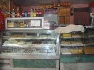 Shree Ram Sweets & Bakers photo 1