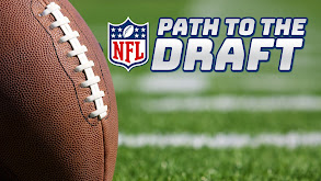 Path to the Draft thumbnail