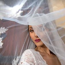 Wedding photographer Fernando Velasquez (FernandoVlquez). Photo of 29.10.2018