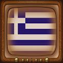 TV Satellite Greece Info icon