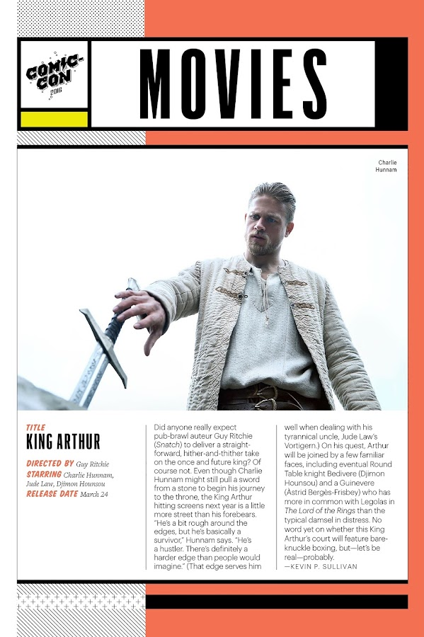 Entertainment Weekly- screenshot
