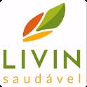 Livin Saudável