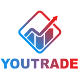 Download Youtrade NG For PC Windows and Mac