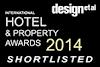 park-grove-hotel-property-award-2014-shortlisted