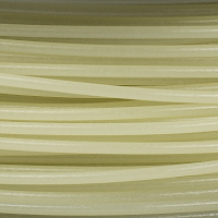 Glow in the Dark MH Build Series ABS Filament - 1.75mm (1kg)