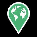 Tegfy - La guía de tu ciudad icon