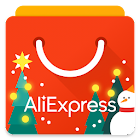 AliExpress Shopping App - Coupons For New User icon