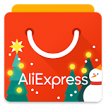 AliExpress Shopping 6.3.4