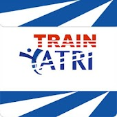 LIVE TRAIN STATUS, PNR STATUS, TRAIN YATRI