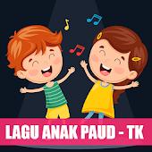 100+ Kumpulan Lagu Anak Terlengkap 2018 Mod