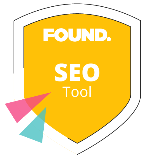 TOP 10 SEO AUDIT TOOLS