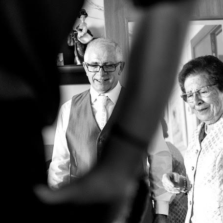 Fotógrafo de bodas Marc Carnicé (quequicomfoto). Foto del 05.02.2018