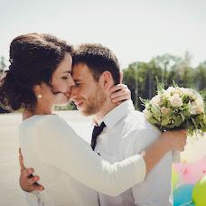 Wedding photographer Ekaterina Semicheva (ESemicheva). Photo of 13.06.2018