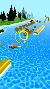 Spiral Roll 1.8 Mod Unlimited Coins - 10 - images: Store4app.co: All Apps Download For Android