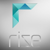RISE OCTEVAW