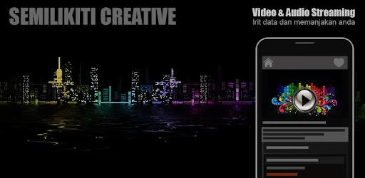 Video Ceramah Islami - Habib Syech 1 2 (Android) - Download APK
