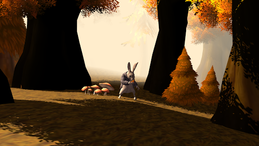 Alice Wonderland - Adventure Game 0.1.1 androidappsheaven.com 1