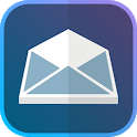 Emails - AOL, Outlook, Hotmail icon