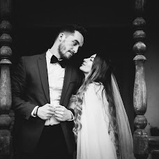 Wedding photographer Gencay Çetin (venuswed). Photo of 22.03.2018
