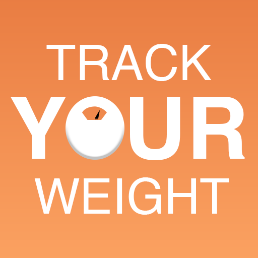 WeighTrac - track your weight