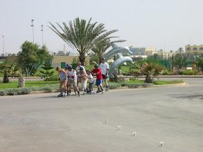 Photo: 2006 S&F Djerba 5.jpg