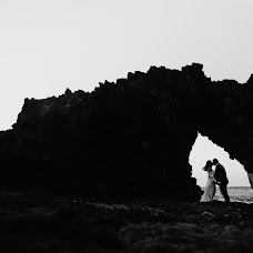 Wedding photographer Jonathan S borba (jonathanborba). Photo of 03.11.2018