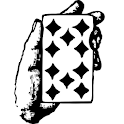 GUARANTEED BLACKJACK STRATEGY icon