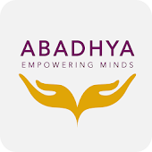 Abadhya: The Law App Android APK Download Free By Abadhya Education Pvt. Ltd.