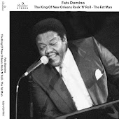 King of New Orleans Rock 'n' Roll, Vol. 1 (The Fat Man)