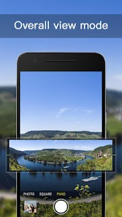 HD Camera – Quick Snap Photo & Video App Latest Version  Download For Android 4