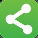 ارسال البرامج بالبلوتوث icon