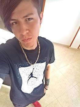 Foto de perfil de eddyurrieta333