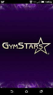 GymStars- screenshot thumbnail