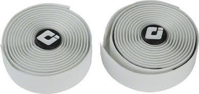 ODI Performance HandleBar Tape 2.5mm alternate image 5