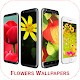Flowers Wallpapers Download on Windows