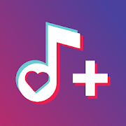 TikFans: Likes and Followers for TikTok