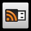 DriveCast icon