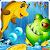Ban ca vui file APK Free for PC, smart TV Download