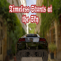 Stunts 3D: Car Driving Games icon