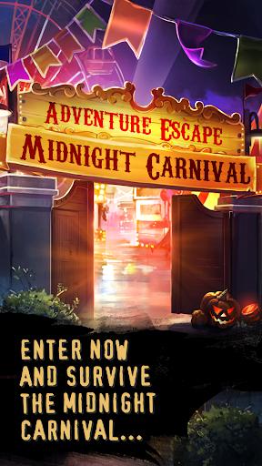 玩免費冒險APP|下載Adventure Escape: Carnival app不用錢|硬是要APP