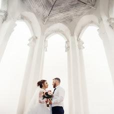Wedding photographer Lyubov Podkopaeva (Lubov6). Photo of 08.03.2018