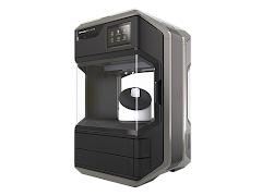 MakerBot Method X Carbon Fiber Edtion + Free Labs Filament Bundle
