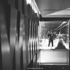 Vestuvių fotografas Ivan Lim (ivanlim). Nuotrauka 01.06.2017