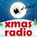 クリスマス ラジオ (Christmas RADIO) Android