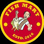 Fish Mart icon